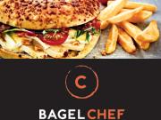 Bagel Chef lève 700K€ et accélère son développement