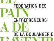 La FEB signe un partenariat avec Moneo Payment Solutions