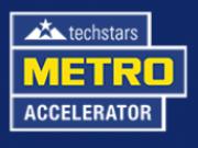 METRO appelle à candidature pour Techstars METRO Accelerator et s'associe à des sites de résa &  recrutement