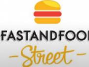 La Fastandfood Street investit le 9e à Paris du 18 au 24 mai