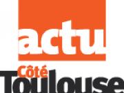 McDo version salon de thé et gourmet : deux nouveaux concepts bientôt à Toulouse