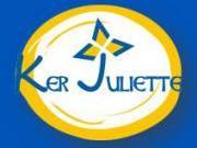 Ker Juliette, bientôt une rapide Breto-Nantes
