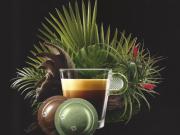 Nespresso à la conquête de la restauration sort deux nouveaux crus
