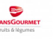 Transgourmet lance Transgourmet Seafood et Transgourmet Fruits & Légumes