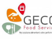 Le GECO rebaptisé GECO FOOD SERVICE
