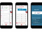 Titres-restaurant sur mobile, Resto Flash intègre le paiement PayPal