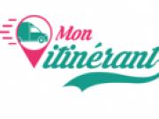 Le festival « Food & Relax » à la gare d'Austerlitz du 20 juillet au 19 septembre