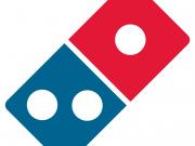 Domino's Pizza Enterprises Ltd accroît son bénéfice net après impôts de 40%