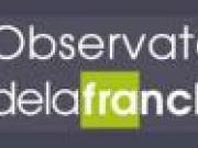 Réseaux de distribution et magasins de commerce de détail : l'après loi Macron.