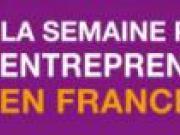 La 6e Semaine pour entreprendre en Franchise du 5 au 11 octobre dans 12 villes de France
