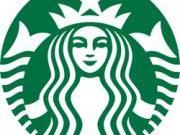 Starbucks va installer des salons de café chez Monoprix à Paris et Lyon