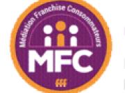 Médiation litige, la FFF met en place un logo pour informer les consommateurs