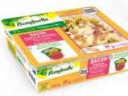Bonduelle revient sur le 'Froid ou Chaud » et accélère en snacking