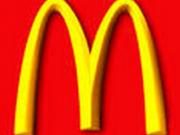 McDonald's va tester la résa en ligne et le service à table en Suède