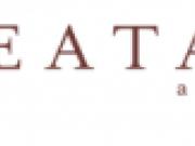 Eataly-Galeries Lafayette, ils ouvrent en 2018 à Paris dans le 4e