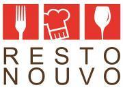 RestoNouvo à Avignon dans les starting-blocks