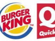 Le rachat de Quick par Burger King France salué par Moody's