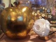 Butard Enescot reçoit la Pomme d'Or de la sécurité alimentaire