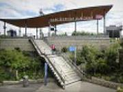 Gares et Connexions cherche projets pour 18 gares d'Île de France