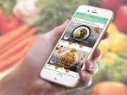 FoodChéri lance un dîner 100% en ligne