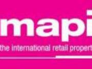La restauration rapide très présente au Mapic à Cannes du 18 au 20 novembre