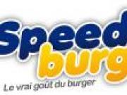 La recette aux insectes de Speed Burger pas au goût des fraudes