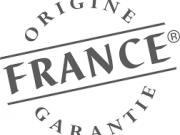 Les Français prêts à payer plus cher la qualité et le 100% français