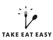 Take Eat Easy Paris souffle sa première bougie