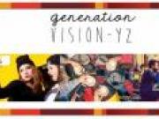 Génération Vision-YZ, inscrivez-vous au rendez-vous du Leaders Club du 8 décembre