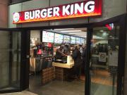 Burger King France autorisé à avaler Quick