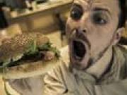 Yves Hecker lève 1M€ pour Les Burgers de Papa et ouvre 5 restaurants en 2016