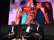 #SavoureLinstant : Coca Cola change de recette marketing