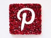 4 bonnes raisons d'investir Pinterest en restauration en 2016