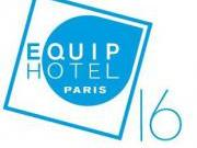 Equip'hôtel devient EquipHotel et accueille le Salon du Bar & des Barmen