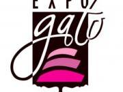 Expogato, le salon du cake design et de la pâtisserie créative du 5 au 7  février à Marseille