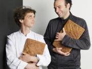 La boulangerie sans gluten Chambelland veut ouvrir une 2e boutique 100% vente à emporter