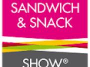 Les bons plans du salon Sandwich & Snack Show à Paris