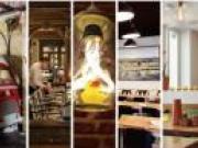 21es Palmes de la Restauration by Leaders Club France, c'est lundi 7 mars