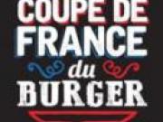 La Coupe de France Socopa du Burger présente ses 3 finalistes