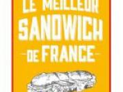 Unilever Food Solutions recherche le meilleur sandwich de France