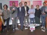 B.R.A.Tendances Restauration récompense 7 nouveaux concepts français et un food-truck