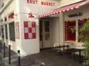 BRUT devient Market