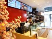 MaBento ouvre sa première franchise à Paris