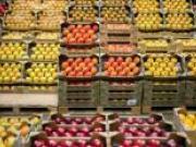 94% des Français veulent consommer « responsable et durable »