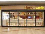 flunch teste son nouveau concept flunchCafé