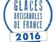 La charte de qualité Glaces Artisanales de France est lancée