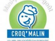 Croq'Malin ou comment manger économique sur autoroute du 24 juin au 31 août 2016