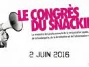 #congressnacking : Retour en images sur une édition 2016 record !