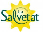 Danone Eaux et La Salvetat investissent le petit format pour le CHD