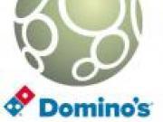 Coup d'envoi de la #DominosLIGUE2